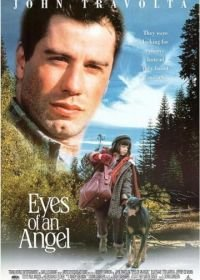 Глаза ангела (1991) Eyes of an Angel