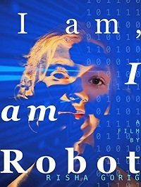 Я не робот (2019) I Am Not a Robot