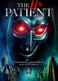 11-ый пациент (2018) The 11th Patient