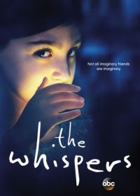 Шёпот (2015) The Whispers